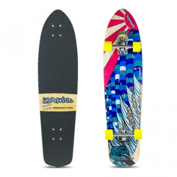 39_longboard_surfing_skateboard_dolphin_cruiser-shop