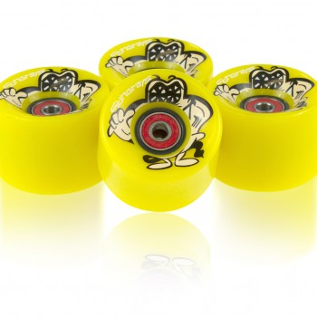 Smoothstar-stingray-wheels-yellow
