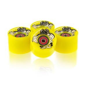 Smoothstar-stingray-wheels-yellow-shop