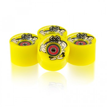 Smoothstar-stingray-wheels-yellow-shop