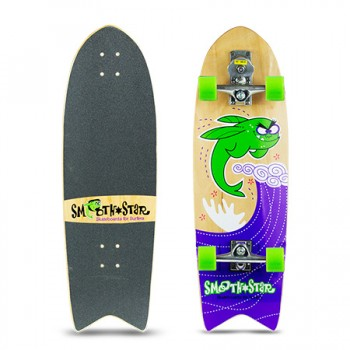 fish-tail-32-flying-fish-surfing-skateboard-green-shop