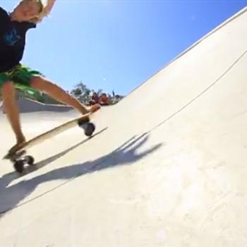 jordan-lawler-smoothstar-surfing-skateboard-cutback