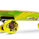 smoothstar-barracuda-grommet-surfing-skateboard