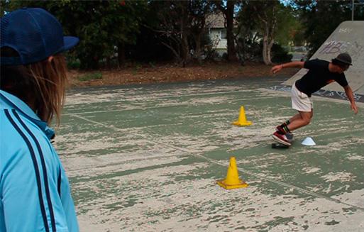 surf-skateboard-surf-training-surf-school-2