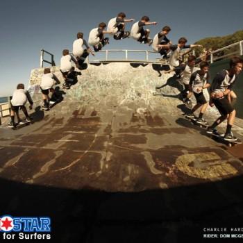 surfing-grab-rail-air-dom-II-surfing-skateboard