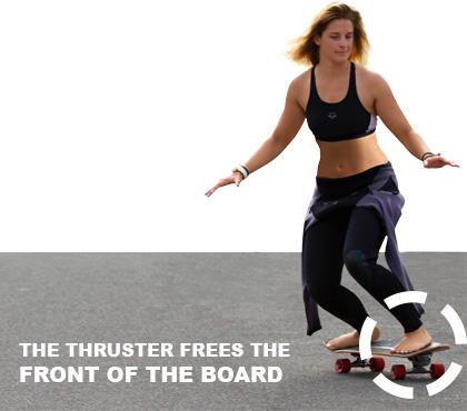 beginner-surfer-thruster-smoothstar-surf-skate