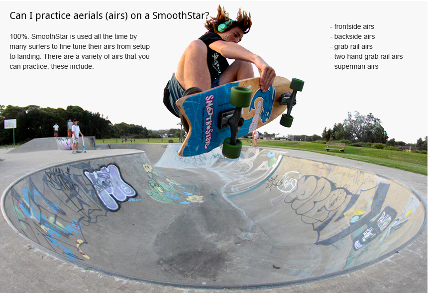 surf-skate-aerial-surf-training