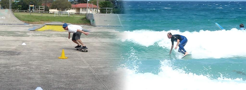surf-skate-intermediate-level