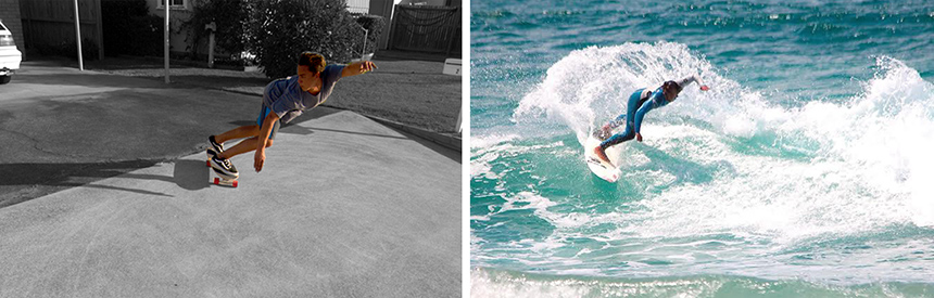surf-training-advanced-surfing-surf-skateboard