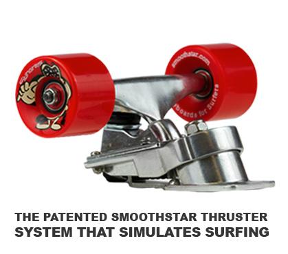 surfer-thruster-smoothstar-surf-skate