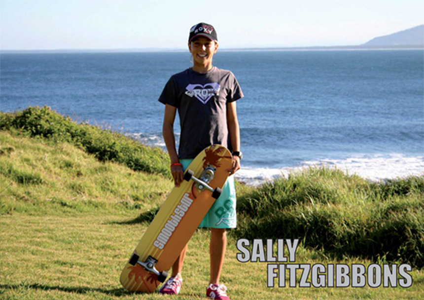 sally-fitzgibbons-grom
