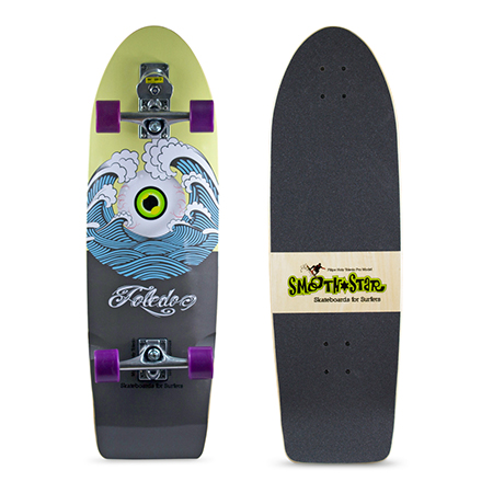 33-holy-toledo-pro-surf-skate