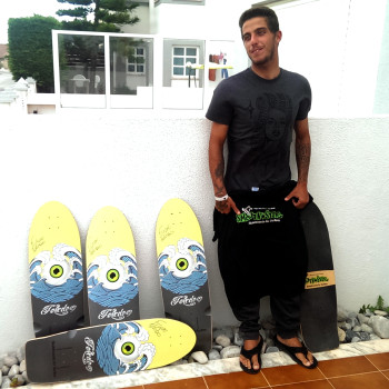 filipe-toledo-pro-model-skateboard
