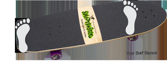 surf_stance