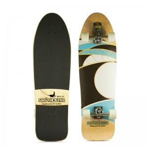 SmoothStar-manta-ray-surf-skate-35.5 (1)