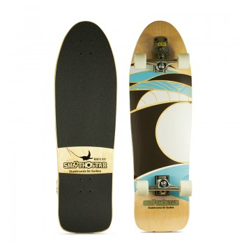SmoothStar-manta-ray-surf-skate-35.5 (1)