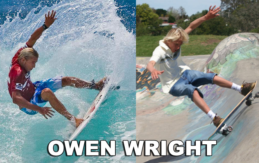 owenwrightfinal32-868x585