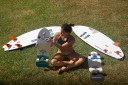 johanne-defay-smoothstar-surf-trainer