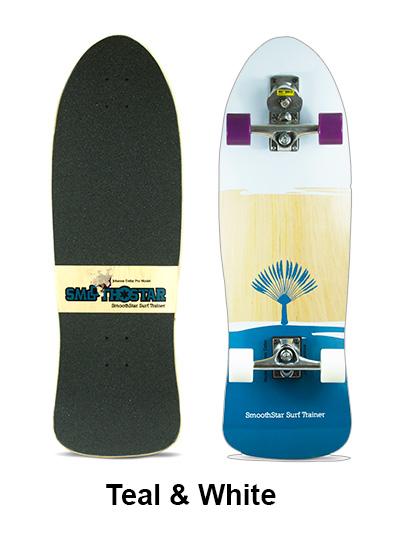 32.5-surf-trainer-johanne-defay-teal-white1