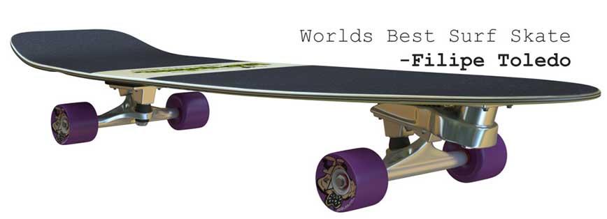 best-surf-skate-1024x370