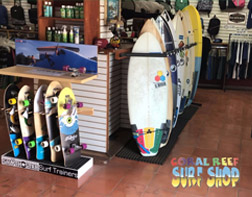coral-reef-surf-shop-mexico-smoothstar-surf-trainer