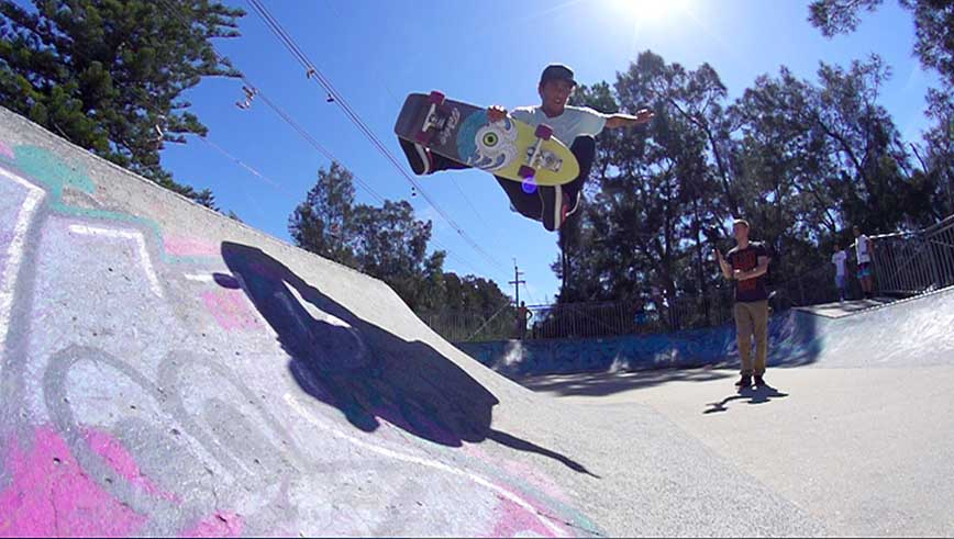 filipe-toledo-air-skate