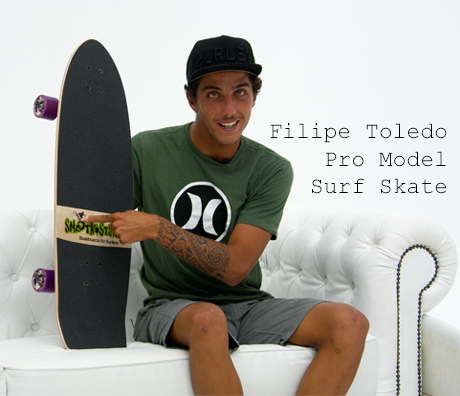 filipe-toledo-air-skateboard