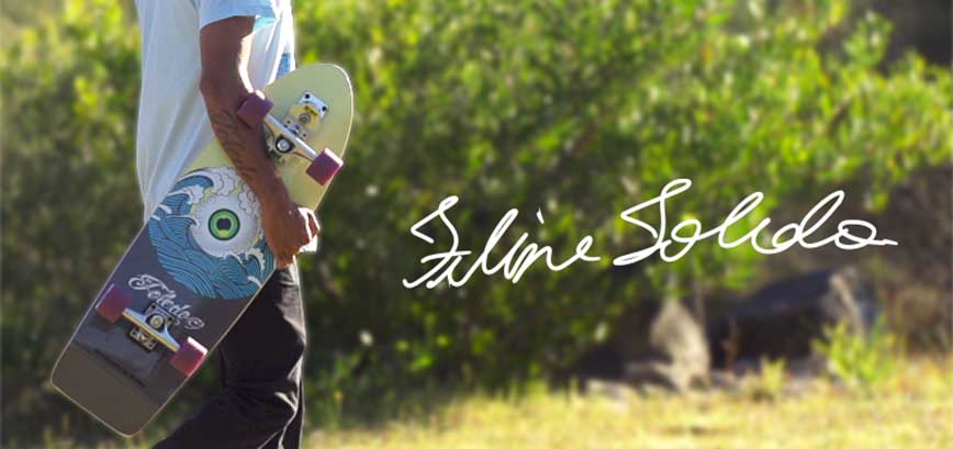 filipe-toledo-signature-pro-model-surf-skate1