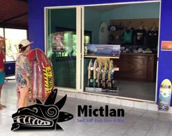mictlan-surf-shop-smoothstar-surf-trainer